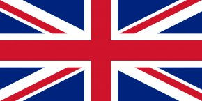 Nuclear Power Symbol - Flag Of The United Kingdom Flag Of Great Britain National Flag PNG