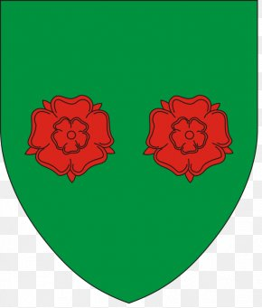 Coat Of Arms Clipart - Garden Roses Coat Of Arms Of Antigua And Barbuda Clip Art PNG