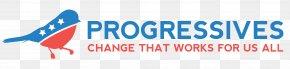 United States - United States Progressivism Progressive Party Democratic Party Politics PNG
