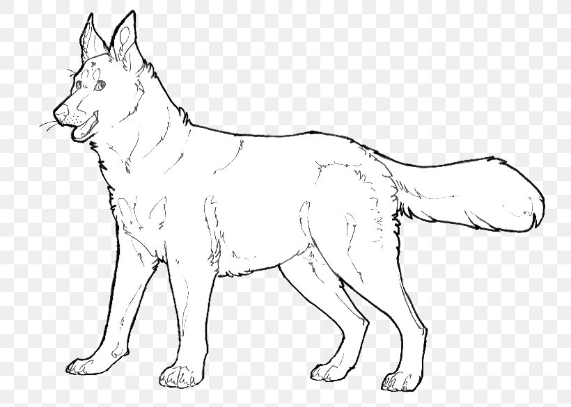 Dog Line Art Puppy Drawing Clip Art Png 764x585px Dog