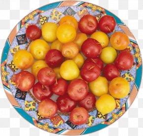 Fruit Frutta Martorana Vegetarian Cuisine Food Common Plum PNG
