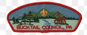 Baltimore Area Council Boy Scouts Of America - Camp Mountain Run Boy Scouts Of America Mountain Run Road Pug News PNG