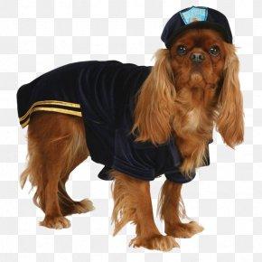 Cute Dog Clothes - Carolina Dog Cat Horse Hair Clipper Puppy PNG