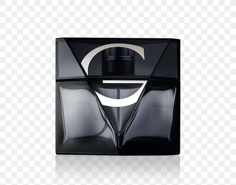 Oriflame Perfume Eau De Toilette Deodorant Body Spray, PNG, 645x645px, Oriflame, Basenotes, Beauty, Black, Black And White Download Free