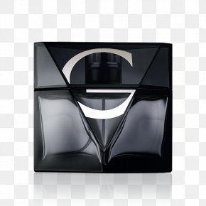 Perfume - Oriflame Perfume Eau De Toilette Deodorant Body Spray PNG