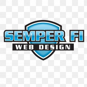 Web Design - Semper Fi Web Design Logo PNG
