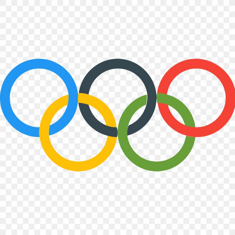 2018 Winter Olympics 2006 Winter Olympics Torino 2006 London 2012 2016 Summer Olympics, PNG, 1600x1600px, 2020 Summer Olympics, 2024 Summer Olympics, Area, Clip Art, Icon Download Free