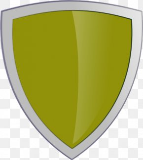 Security Shield - Shield Clip Art PNG