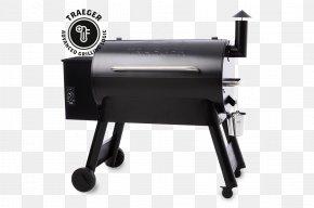 Debris Chute Forklift - Barbecue Traeger Pro Series 34 Traeger Pellet Grills, LLC Cooking PNG