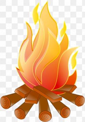 Holi - Heat Flame Fire Clip Art PNG