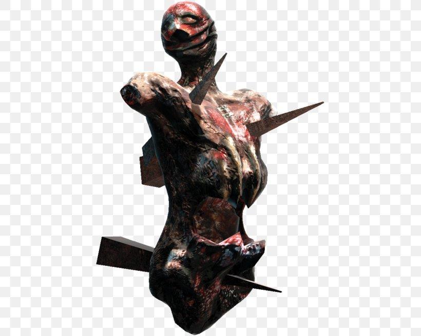 Silent Hill Downpour Pyramid Head Silent Hill 3 Silent Hill