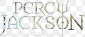 Percy Jackson - The Lightning Thief Percy Jackson & The Olympians The Sea Of Monsters The Demigod Files PNG