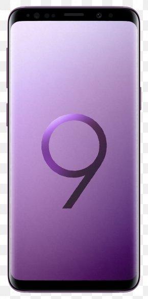 Samsung Galaxy S9 - Apple IPhone 8 Plus Samsung Galaxy S8 IPhone X Samsung Galaxy S9+ PNG