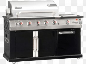 Barbeque GrillGas1056 Sq. CmSilver BBQ Smoker Balkon Gasgrill 12900 S.231Barbecue - Barbecue Grillchef By Landmann Compact Gas Grill 12050 Landmann Triton 2 12901 PNG