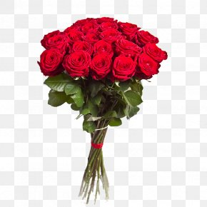 Bouquet Flowers - Flower Bouquet Flower Delivery Rose PNG