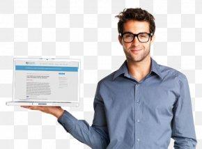 Web Design - Website Development Web Design Web Developer World Wide Web PNG