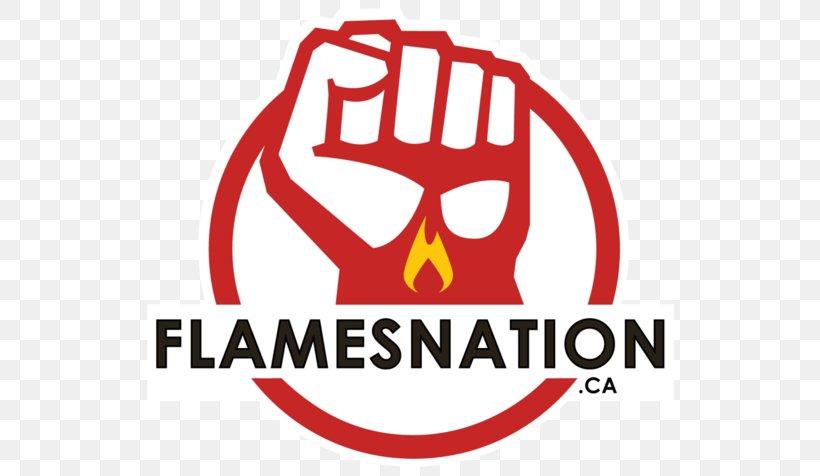 Flamesnation Calgary Flames Logo Brand Font Png 600x476px Calgary Flames Area Brand Calgary Logo Download Free