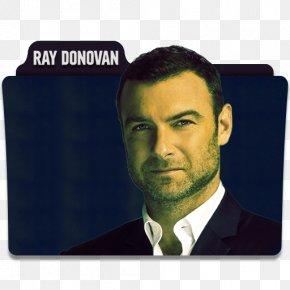 Ray Donovan - Liev Schreiber Ray Donovan Television Show Showtime PNG