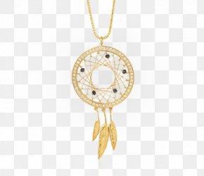 Dreamcatcher - Charms & Pendants Jewellery Necklace Clothing Accessories Bracelet PNG