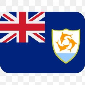 Australia - Flag Of Australia National Flag Australian Dollar PNG