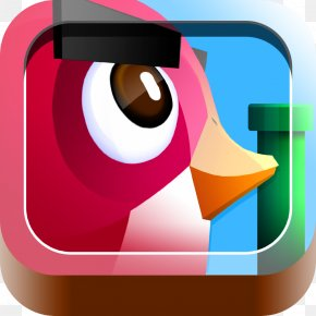 Apps - Flappy Bird Belly Bird 3D GUNSHIP BATTLE: Helicopter 3D Icomania Guess The Icon Quiz PNG