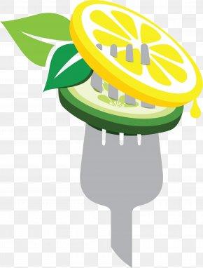 Wheel Plant - Green Clip Art Citrus Plant Wheel PNG