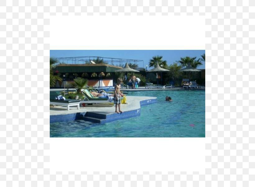 Lagoon Water Park Swimming Pool Leisure, PNG, 800x600px ...