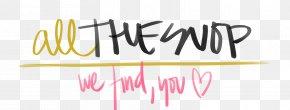 Moschino Logo - Logo Brand Fashion Text PNG