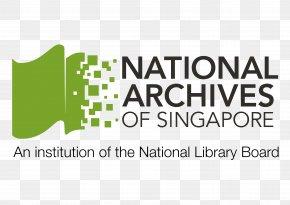 Finance And Economics - National Archives Of Singapore The National Archives Old Ford Motor Factory National Archives And Records Administration PNG