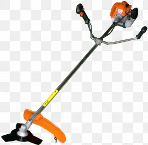 Chainsaw - String Trimmer STIHL FS 38 Chainsaw Tool PNG