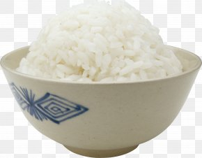 Rice - White Rice Cup Brown Rice Calorie PNG