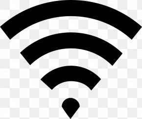 Wireless Local Loop - Wi-Fi Wireless Network Mobile Phones AT&T Mobility PNG