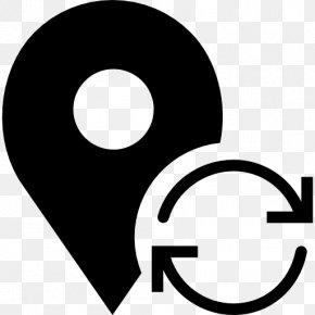Blackandwhite Logo - Adobe Logo PNG