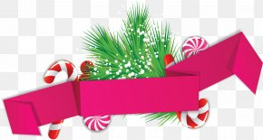 Net - Paper Christmas PNG