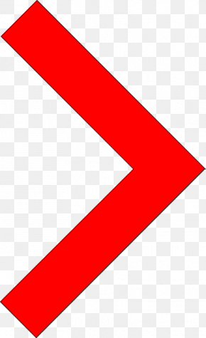 Small Arrow Cliparts - Area Angle Brand Pattern PNG