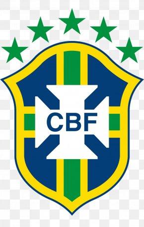 Football - Brazil National Football Team Dream League Soccer FIFA World Cup Brazilian Soccer Academy PNG