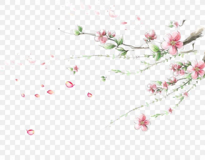 Flower Cherry Blossom Wallpaper Png 2811x2196px 4k Resolution Flower Apple Blossom Branch Download Free