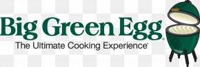 Decor Vector - Barbecue Big Green Egg Kamado Ribs Grilling PNG