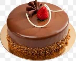 Chocolate Cake - Chocolate Cake Fruitcake Sachertorte Mousse Cheesecake PNG