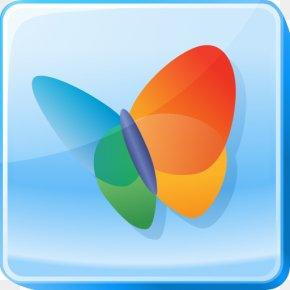 Msn Cliparts - MSN Microsoft Clip Art PNG