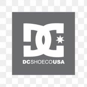 United States - DC Shoes United States Amazon.com T-shirt PNG
