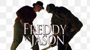 Jason Voorhees Freddy Krueger A Nightmare On Elm Street Freddy Vs. Jason Vs. Ash PNG