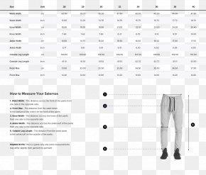 Design - Paper Product Design Furniture Font Brand PNG