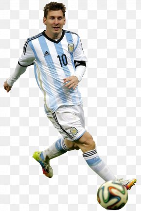 Lionel Messi - Lionel Messi Argentina National Football Team Team Sport PNG