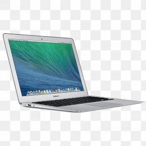 Macbook Air - MacBook Pro Laptop Intel Apple MacBook Air (11