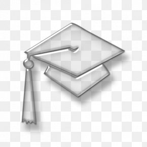 Graduation Background - Square Academic Cap Graduation Ceremony Hat Clip Art PNG