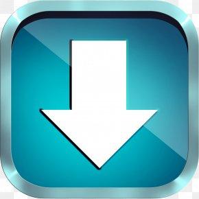 Internet Explorer - Internet Download Manager Android Apple PNG