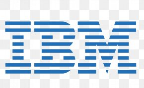 Ibm - IBM Personal Computer Brand Logo Organization PNG
