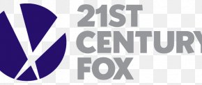 20th Century Fox Home Entertainment - Logo Brand Product Design Trademark PNG