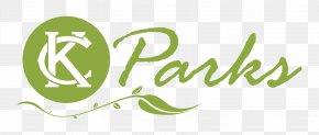 A Creative Marketing Agency Kansas City Metropolitan Area Swope Park Kessler ParkPark - Sage PNG